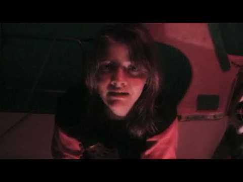 Jessica Watson Day 103 Video Diary