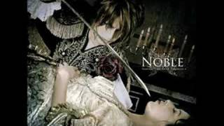 06--After Cloudia From Versailles' new album Noble. --Lyrics-- kumo...