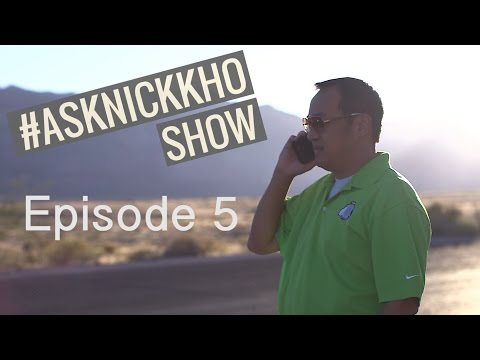 5 Smart Tips To Visualize Success | #AskNickKho Episode 5