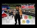 Roman Reigns vs HHH at WrestleMania 32 - WR3D