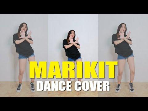 MARIKIT Dance Cover (2AM Boyz Ver.) | Rosa Leonero