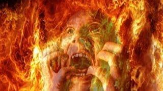 ☪ Coran: «Tous les musulmans passent par l'Enfer» (la vérité cachée de l'islam) ☪
