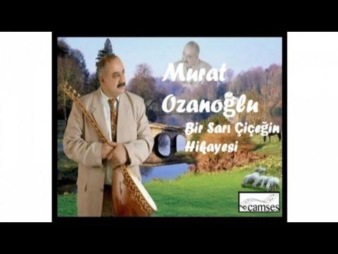 Murat Ozanoğlu - Benim Sözüm Feza Gibi