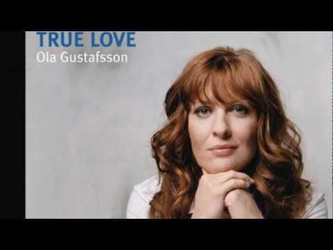 """Ventura Highway"" - Ida Sand (live)"