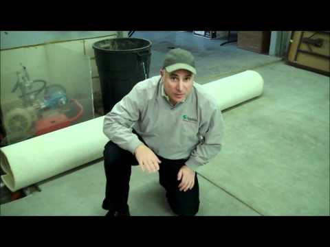 Appleby-How to Get Urine Out of Carpet