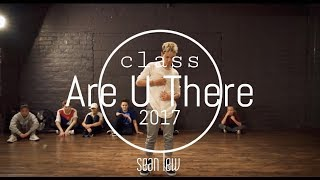Download lagu Are U There Mura Masa Choreography by Sean Lew TMillyTV MP3