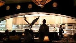 Capital Grille Restaurant Review - Jacksonville, Florida