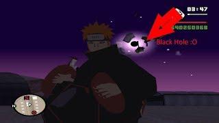 Video Gta SA Black Hole MOD (Spawn  Black Holes IN Gta San Andreas :O!!!) Mini-Mod Show #5 download MP3, 3GP, MP4, WEBM, AVI, FLV September 2018