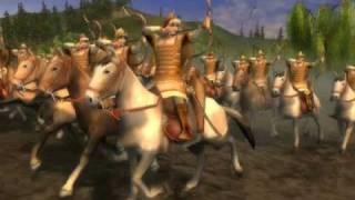 XIII Век: Слава или смерть (XIII Century. Glory or Death)