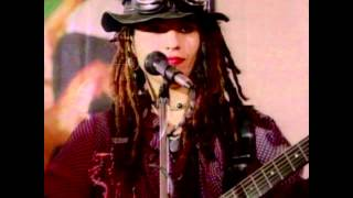 What 39 S Up 4 Non Blondes 2015 Original..mp3