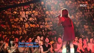 김동률의 포유 - Sweetbox - Don't…