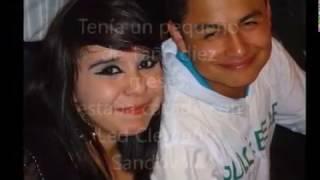 Fernanda, un feminicidio disfrazado de suicidio