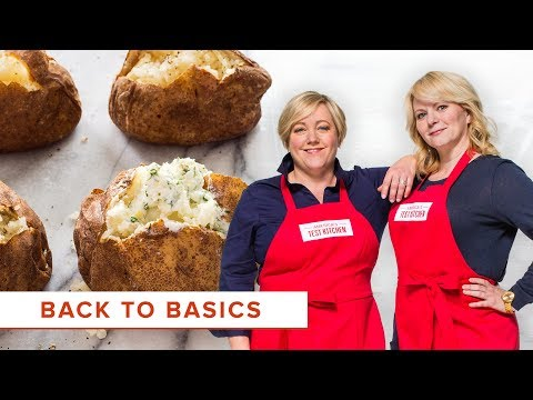 how-to-cook-bone-in-chicken-breasts-and-the-best-baked-potato