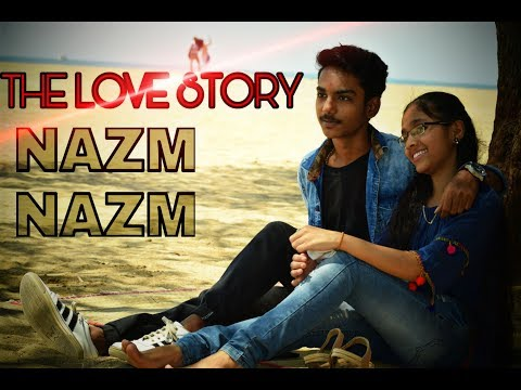 For Lovers Song NIL PRODUCTION TEAM | The love Story - Nazm Nazm |