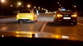 camaro vs skoda octavia rs audi a5 lancer evolution 20 03 2015 street customs club