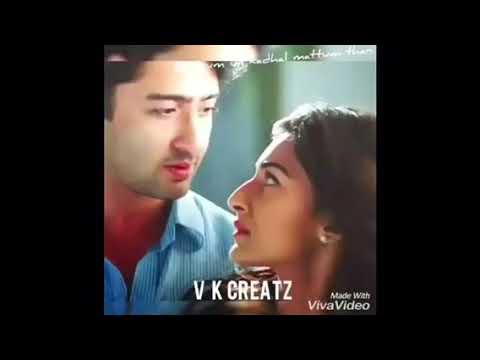 un idhayathai thirudi sendraval /tamil song