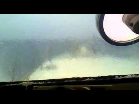 ΛΙΜΕΝΙΚΟ ΣΩΜΑ HELLENIC COAST GUARD PATROL BOAT LAMBRO D-45