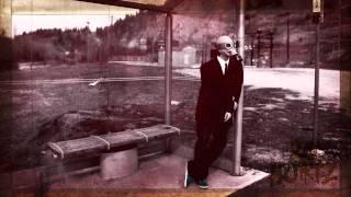 Dev - Dancing in the Dark (20 Hurtz Dubstep Remix)