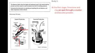 [IELTS] Hướng dẫn viết Process từ A đến Z - IELTS Quang Thắng