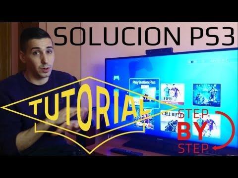 ERROR 8002F2F0 DE PS3   FunnyDog TV