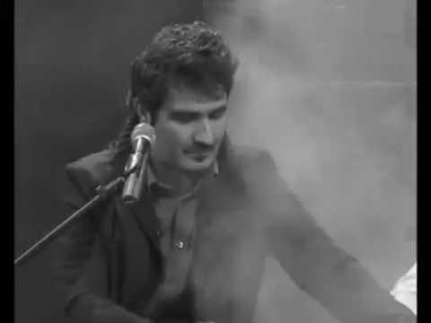 Rana Ma ghwara da sro zaro pezwan   very nice song and poetry     via torchbrowser com