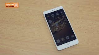 مراجعة هاتف هواوي هونر 6 اكس - Huawei Honor 6X review