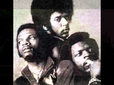 Delfonics, The - I'm Sorry / You're Gone
