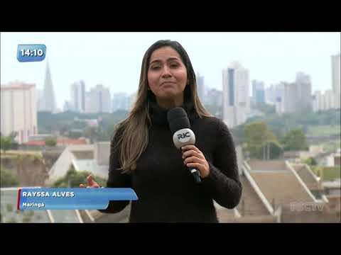 Maringá é eleita pela 2ª vez consecutiva a melhor entre as grandes cidades do Brasil