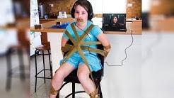 Die 6 Schlimmsten Bestrafungen von Eltern aller Zeiten!