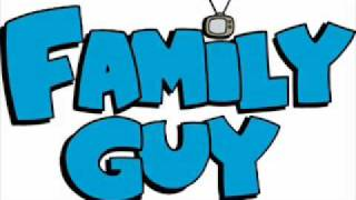Family Guy Theme (Original) Mash-Up