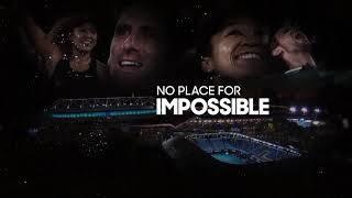 AO21 Official Film: No Place For Impossible