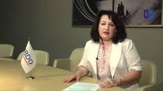 видео Аудит - виды и методы аудиторской деятельности