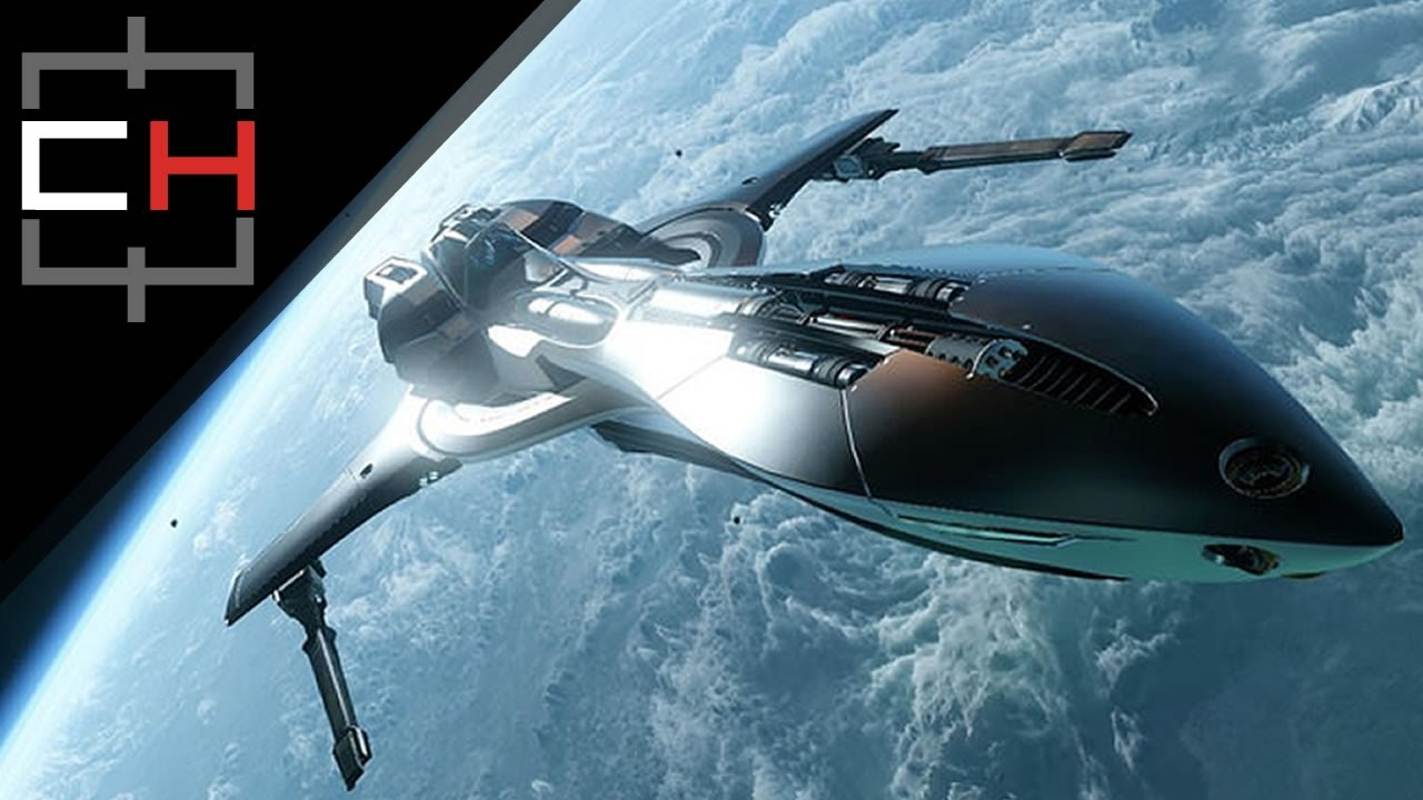 Top 5 EPIC Space games to play while you wait for Star Citizen   YouTube Top 5 EPIC Space games to play while you wait for Star Citizen
