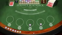 Online Casino Blackjack - The King of Card Games