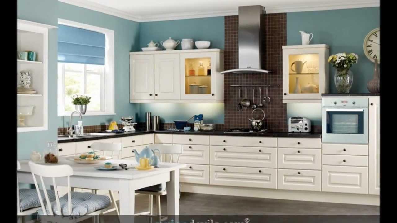 Kitchen Reviews  Kitchen Designs  New Kitchens  Youtube