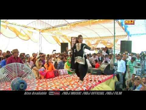 kothe uper kothri song download