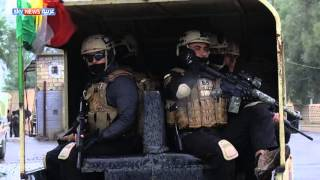 ارتفاع وتيرة اغتيال واختطاف العرب والتركمان بكركوك
