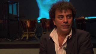Biennale Musica 2011 - Luca Francesconi