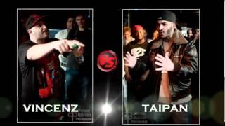 Rap Contenders 4 - Teaser