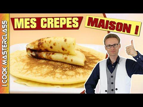 ✅-ma-recette-des-crêpes-maison-faciles-et-terriblement-gourmandes-!