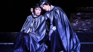 『マクベス』 http://setagaya-pt.jp/theater_info/2013/02/post_307.ht...