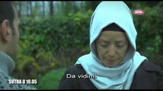 Elif - 53. epizoda (TV Pink)