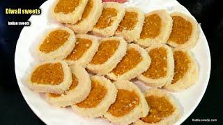 Diwali sweets recipe!!Diwali sweet recipe in hindi!!sweets recipe in Hindi!!Indian sweets!! Desert!