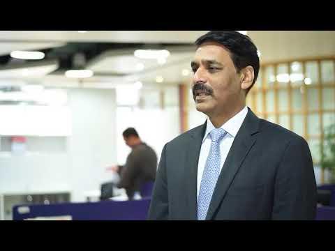 Maj Gen Asif Ghafoor, DG ISPR's interview with Arab News at their Dubai office