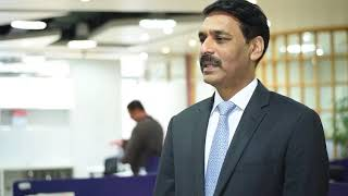 Exclusive Interview of DG ISPR with Arab News | Arab News - 22 Feb 2018