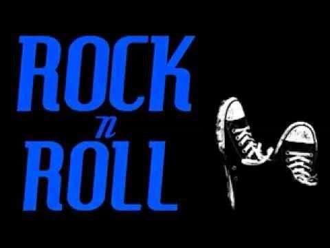 Avril Lavigne - Rock N Roll (Lyrics)