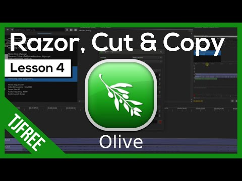 olive-lesson-4---split-(razor),-cut-,-copy,-&-paste-clips