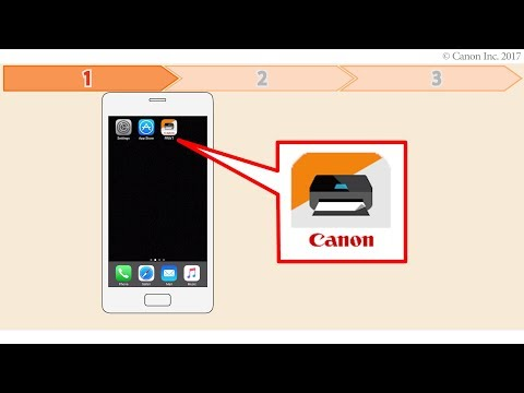 enabling-printing-from-a-smartphone-(ios)---1/2-(g3010-series)