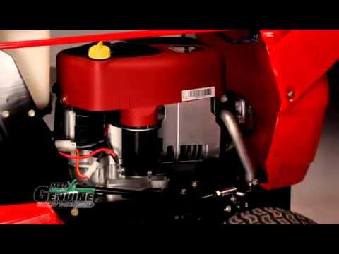 Schema Elettrico Trattorino Tagliaerba : Come cambiare la cinghia di trasmissione di un trattorino mtd