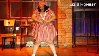 Liz B Honest